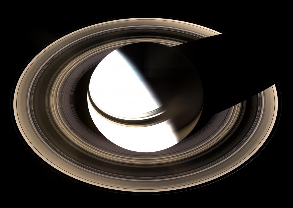 Saturnus_ringen