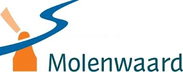 logo gemeente Molenwaard